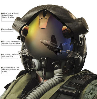 590pxf35_helmet_mounted_display_s_3