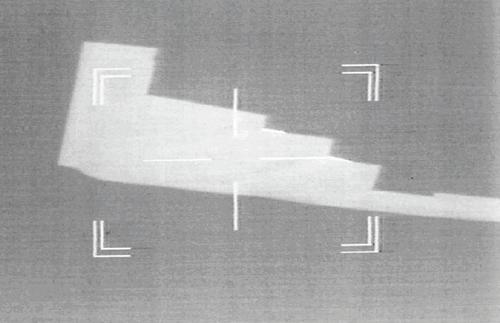 Air_b2_close_view_ir_lg_2