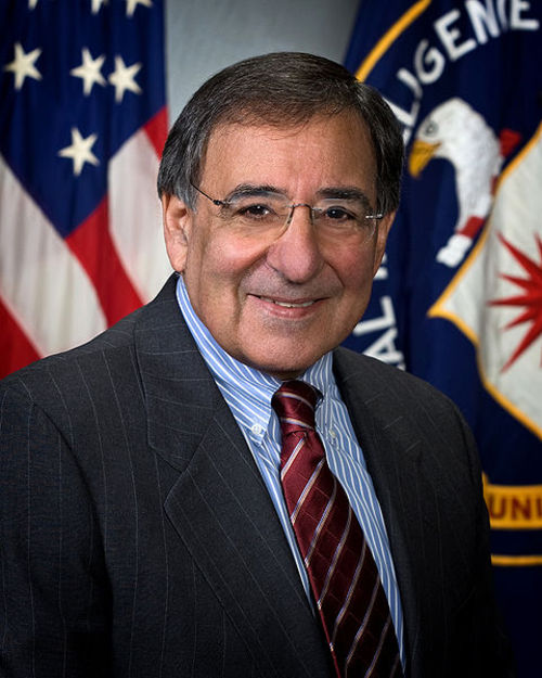 480pxleon_panetta_official_portrait