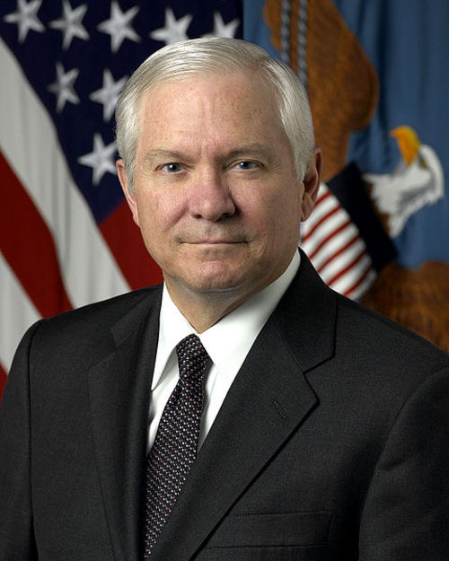 480pxrobert_gates_official_dod_phot