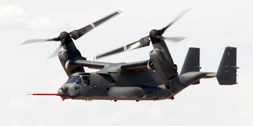 V22_osprey_tiltrotor_aircraft_2