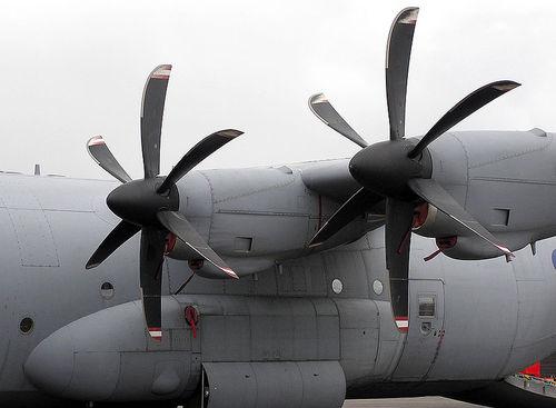 800pxhercules_propeller_arp