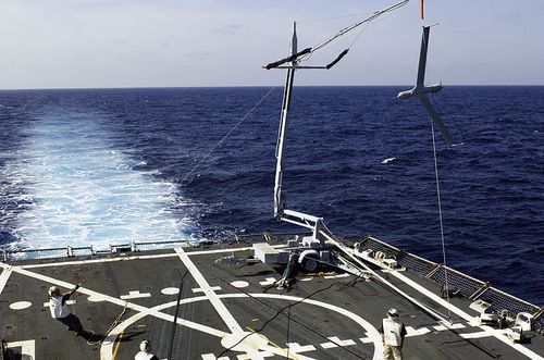 800pxscaneagle_recovery_on_uss_osca