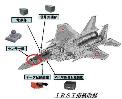 F15j_irst