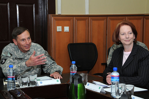 800pxjulia_gillard_with_gen_david_h