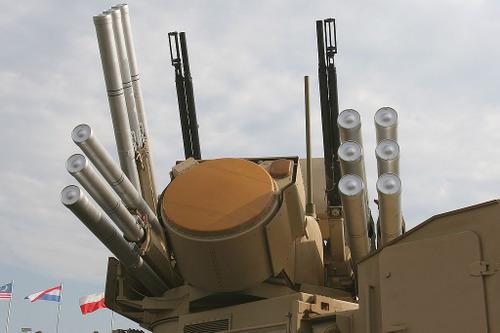1024pxpantsirs1weapons