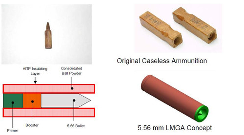 556_mm_caseless_ammunition_concept