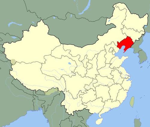 705pxchina_liaoning_2