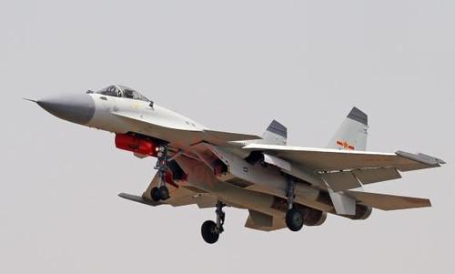 Shenyang__j15_flying_shark