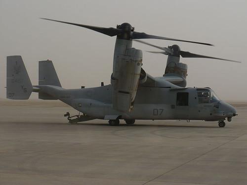 800pxvmm162_osprey_on_the_tarmac_in