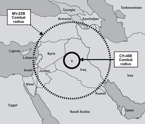 Mv22b_combat_radius_in_iraq_compare