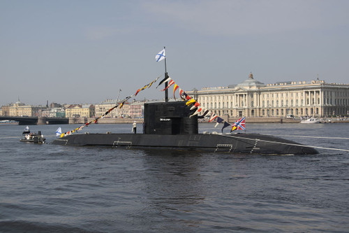 B585_sanktpeterburg_in_2010