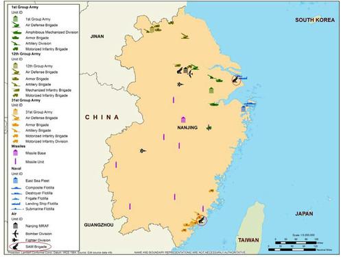 Fujian_sam_brigade