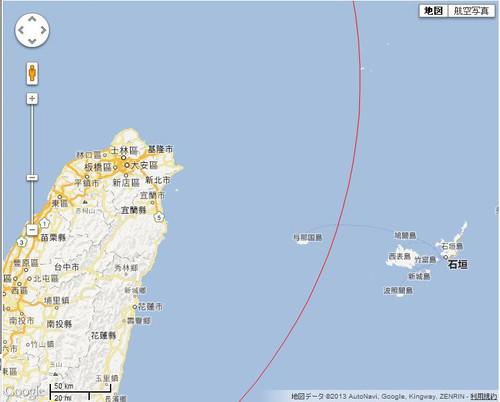 S400_range_china_japan