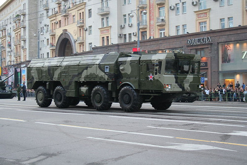 800pxmoscow_victory_parade_2010__tr