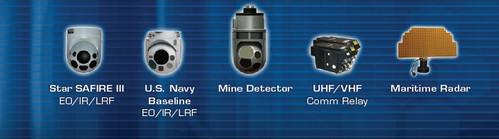 Rq8b_sensors