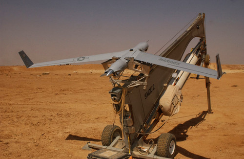 Scaneagle_uav_catapult_launcher_200