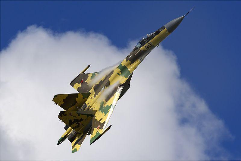 800pxrussian_air_force_sukhoi_su35_