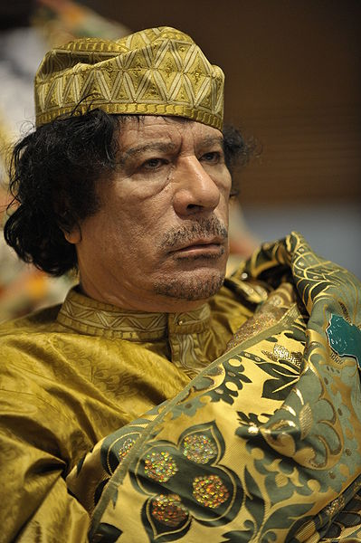 399pxmuammar_algaddafi_at_the_au__2